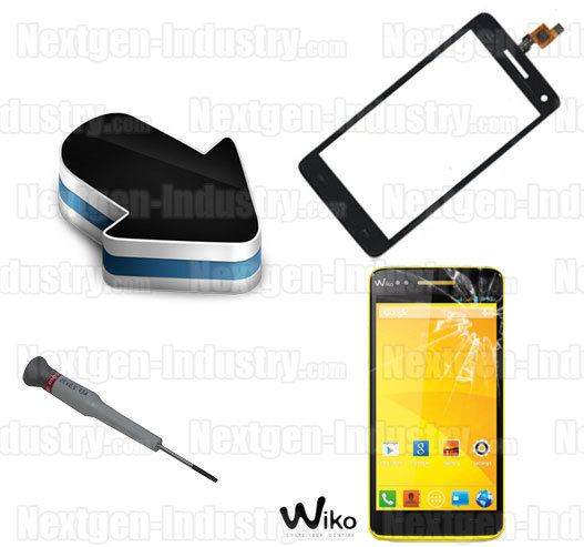 reparation_wiko_rainbow