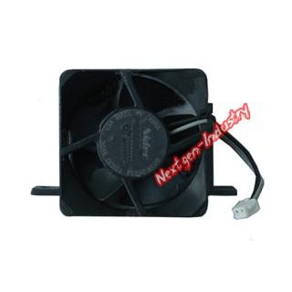 Ventilateur Wii Original NINTENDO