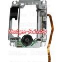 Mécanisme / Chariot Optique PS3 KEM-400AAA