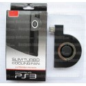 Ventilateur usb Turbo cooling fan Ps3 Slim