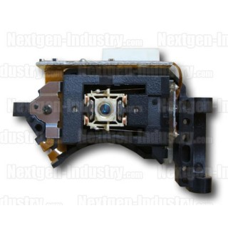Bloc optique SFHD63 SAMSUNG