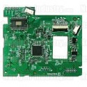 PCB Lecteur Lite-On 9504 Xbox 360 Slim MXIC