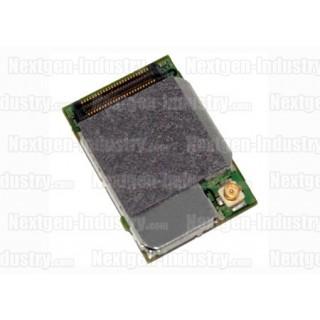 Module Wifi 3DS