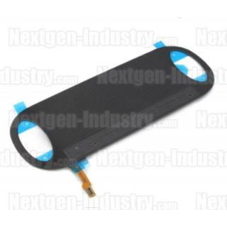 Pavé tactile arrière PS Vita