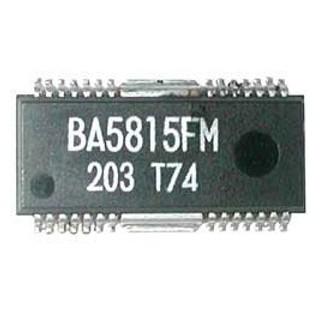 BA5815FM