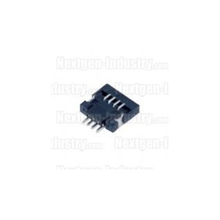 Connecteur écran bas tactile P10 P18 Nintendo DSi / DSi XL