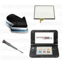Réparation écran tactile Nintendo 3DS XL