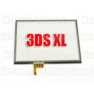 Ecran Tactile Nintendo 3DS XL