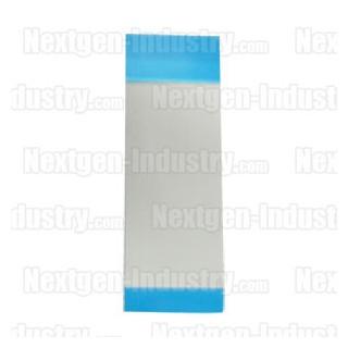 Nappe bloc optique Ps3 Slim 2504 & 3004 450DAA