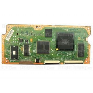 Carte mère lecteur Ps3 KEM-410ACA modèle BMD-006
