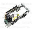 Chariot optique PS3 Ultra Slim KEM-850AAA