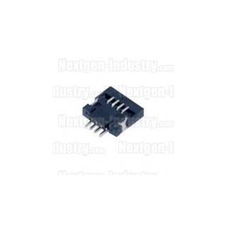 Connecteur écran bas tactile joystick micro P10 ou P12 Nintendo