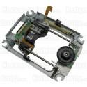Chariot optique PS3 SLim KEM-450AAA ou KEM-450DAA