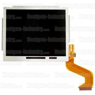 Ecran LCD HAUT Nintendo DSi