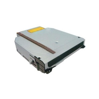 Lecteur Ps3 Slim KEM-450AAA complet