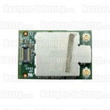 Carte module Wifi Bluetooth GamePad Wii U