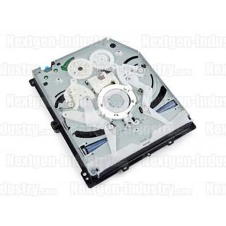 Lecteur optique PS4 complet KEM-490AAA