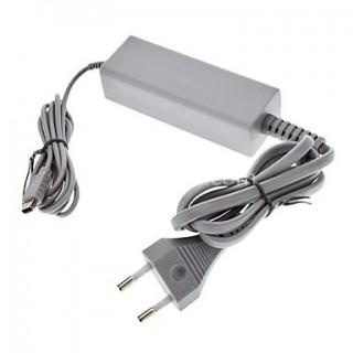 Chargeur Nintendo Gamepad Wii U