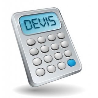 Devis réparation Nintendo New 3DS / New 3DS XL