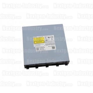 lecteur optique Xbox One complet DG-6M1S-01B