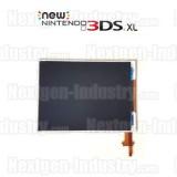 Ecran LCD BAS Nintendo New 3DS XL