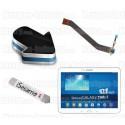 Réparation prise charge alimentation Galaxy Tab 3 10.1 P5200 P5210