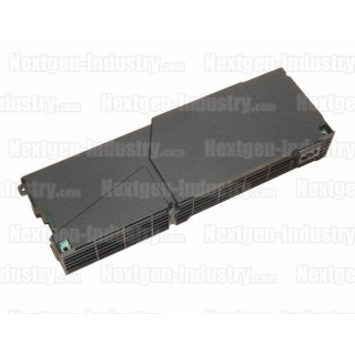 Bloc alimentation Ps4 ADP-240AR 5 pins