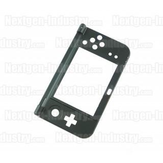 Coque chassis partie inférieure Nintendo New 3DS XL