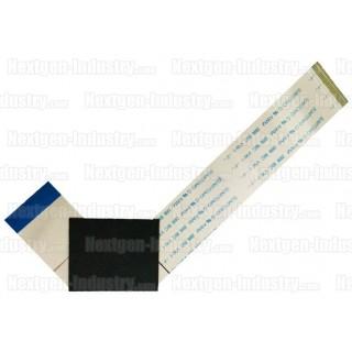 Nappe bloc optique lentille 860A Ps4