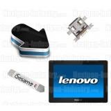 Réparation prise chargeur alimentation Lenovo S6000