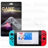 Protège écran Nintendo Switch