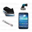 Réparation prise chargeur alimentation Galaxy Tab 3 8.0 T310