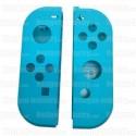 Coque de remplacement Joy-Con Nintendo Bleue