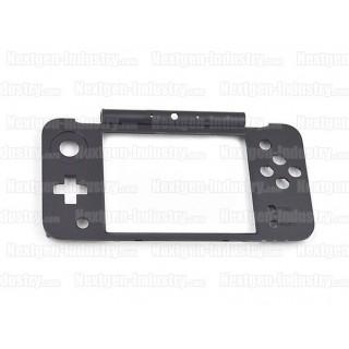 Coque chassis partie inférieure Nintendo New 2DS XL