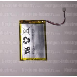 Batterie Origine Vtech Storio Max 7