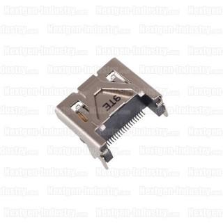Prise connecteur HDMI Ps4 Slim Ps4 Pro