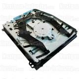 Lecteur optique PS4 Slim Ps4 Pro complet KEM-496AAA