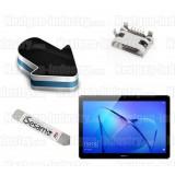 Réparation connecteur de charge Huawei Mediapad T3 10 AGS-W09