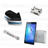 Réparation connecteur de charge Huawei Mediapad T3 7.0 BG2-W09