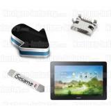 Réparation connecteur de charge Huawei Mediapad Link S10 231L