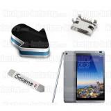 Réparation connecteur de charge Huawei Mediapad M1 8.0 S8-301W
