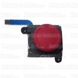 Joystick Rouge gauche ou droit Nintendo Switch Lite
