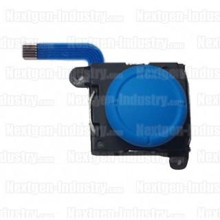Joystick Bleu gauche ou droit Nintendo Switch Lite