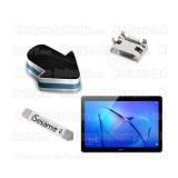 Réparation connecteur de charge Huawei Mediapad M3 Lite 10 BAH-W09