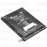 Batterie interne 3750 mAh Nintendo Switch Lite