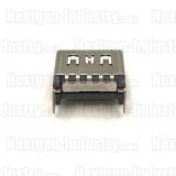 Prise connecteur HDMI Ps5