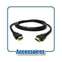 Accessoires Ps4