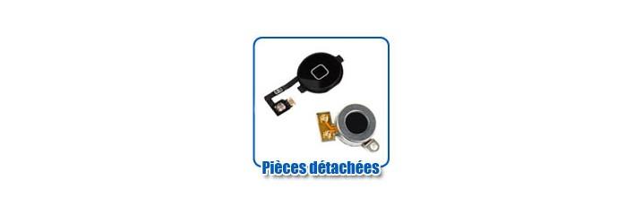 Pièces détachées Iphone 4G