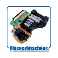 Pieces detachees Ps3