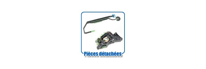 Pieces detachees Xbox 360